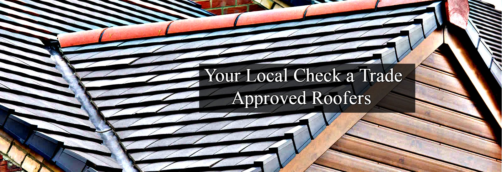 roofing services in Carmarthen